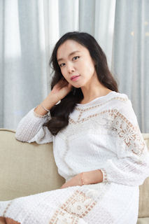 JEON Do-yeon.jpg
